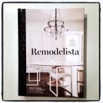 Fine Print: Best Design Books of 2013