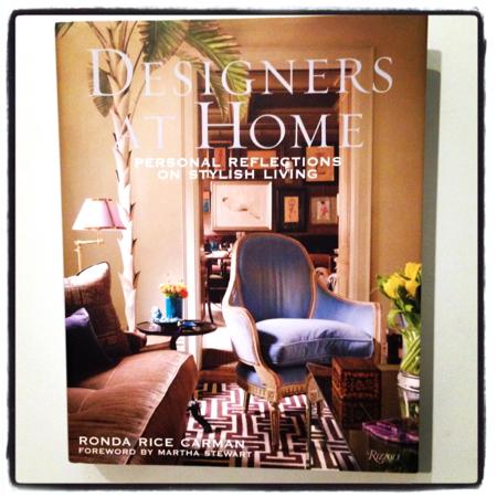 ronda-rice-carman-designers-at-home