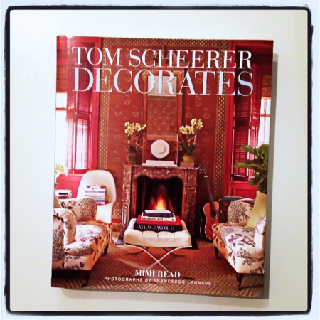 tom-scheerer-decorates