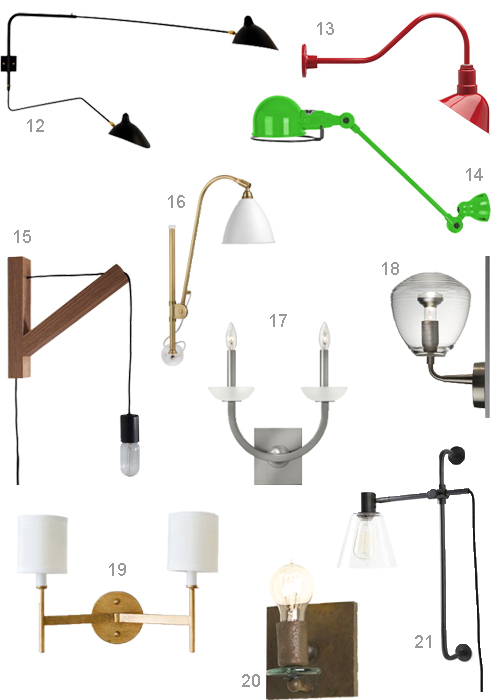 modern-bedroom-sconces-2