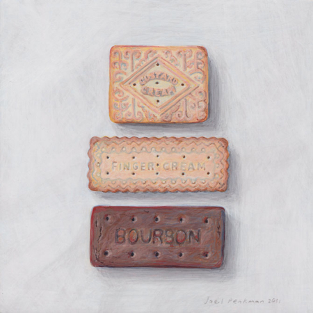 joel-penkman-cream-biscuits