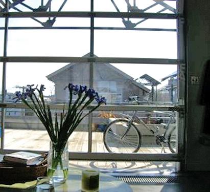 sharon-kitchens-front-deck