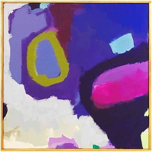 Dusk-5-by-Jenny-Prinn