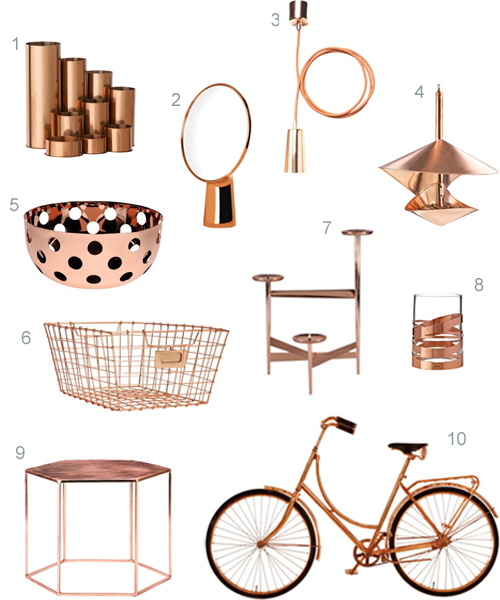 copper-home-accessories-1