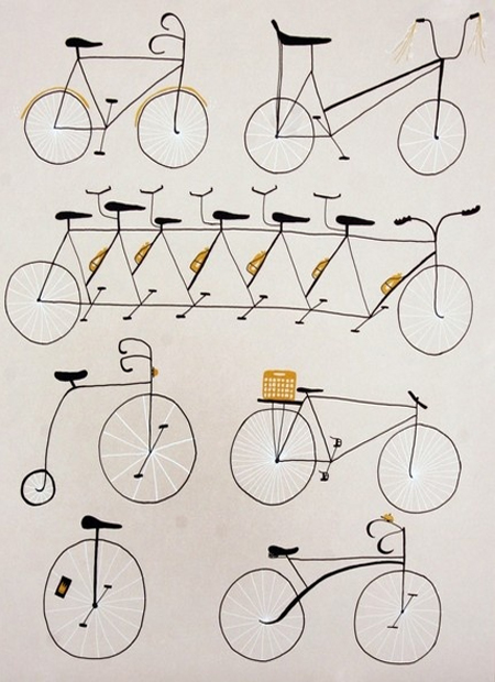 cycling-erin-wallace-etsy