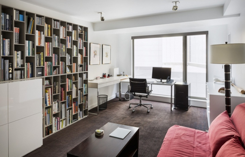 actwo-architects-family-room