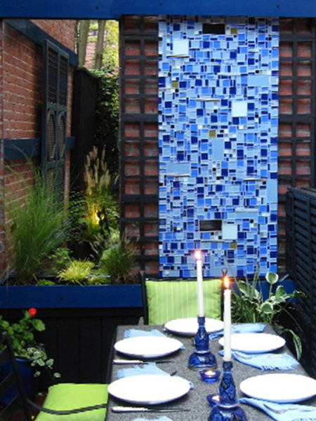 beacon-hill-outdoor-patio