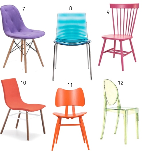colorful-dining-chairs-2