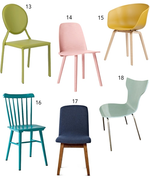 colorful-dining-chairs-3