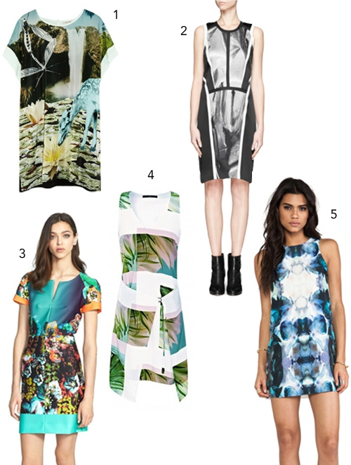 digital-print-dresses-1