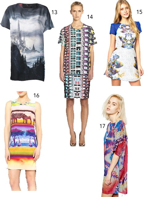 digital-print-dresses-3