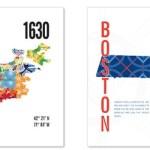 Just In: West Elm Debuts Boston Designers