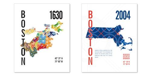 j-hill-design-boston-map-prints