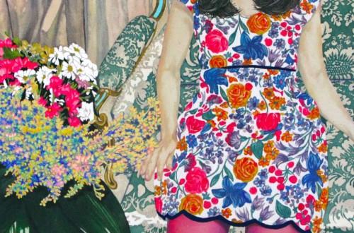 naomi-okubo-floral-dress