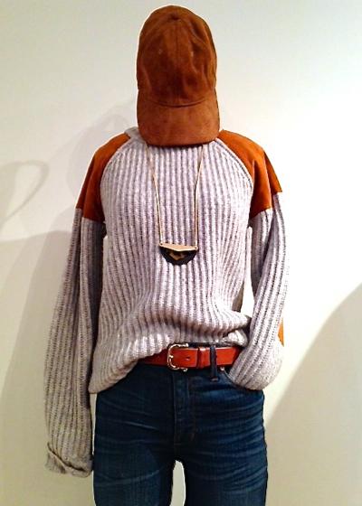 madewell-fall-2014-sweater
