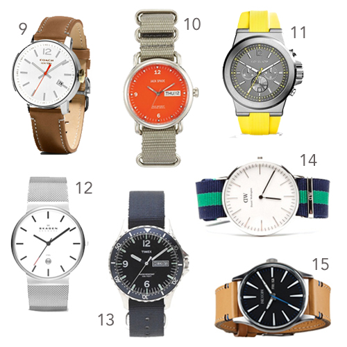mens-watches-2