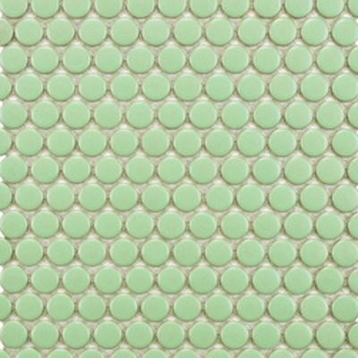 mint-green-penny-tile-