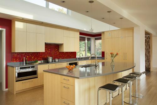 reisen-design-kitchen