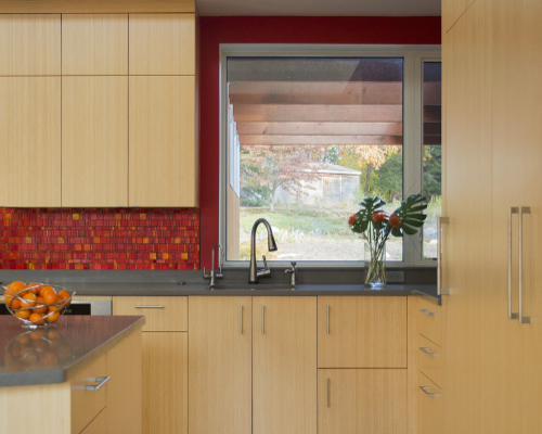 reisen-design-ktichen-backsplash