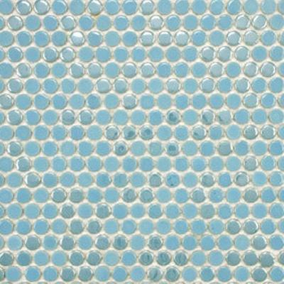 robins-egg-blue-bathroom-tile