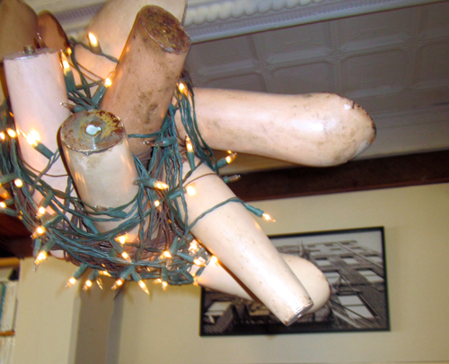 stephen-sheffield-chandelier