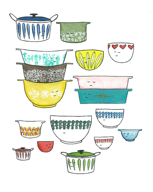 charming-shop-love-bowls