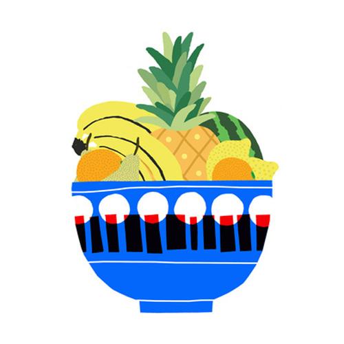 fruit-bowl-colourbox-society-6