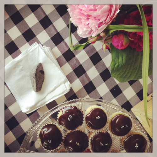 kennebunkport-food-festival-cupcakes