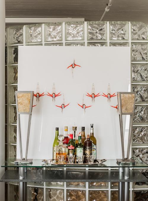 michael-ferzoco-loft-bar
