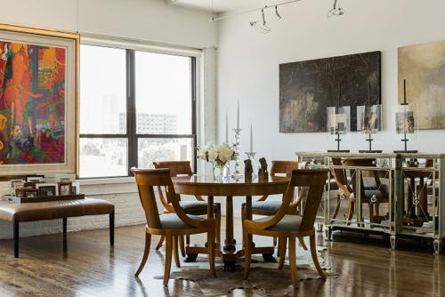 michael-ferzoco-loft-dining-room-