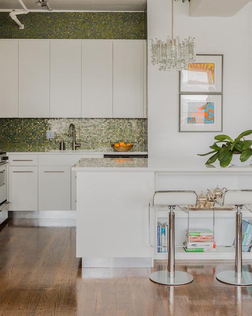 michael-ferzoco-loft-kitchen
