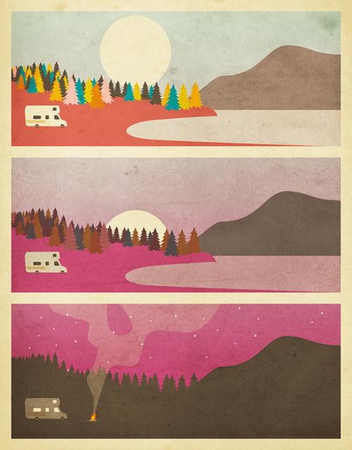 camprife-landscape-jazzberry-blue