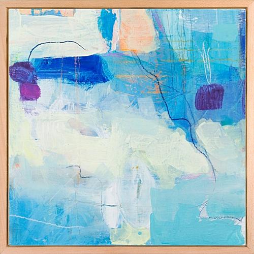 Marina-by-Ellen-Levine-Dodd