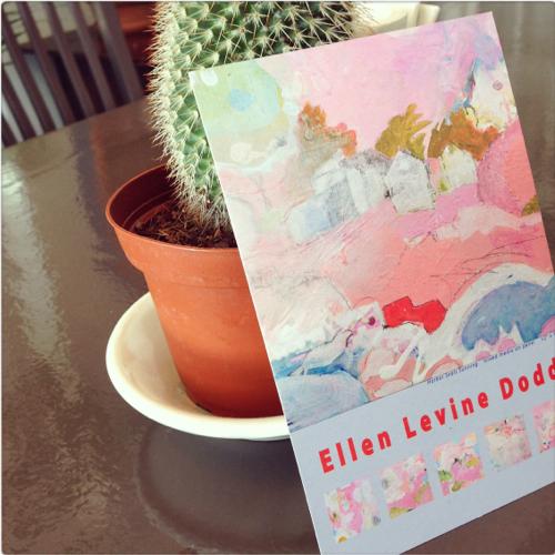 ellen-levine-dodd-postcard-1