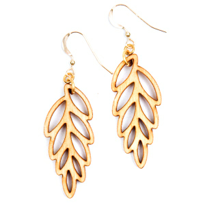 joyo-leaves-earrings
