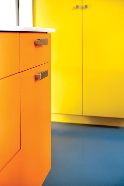 bill-boehm-architecture-kitchen-cabinets