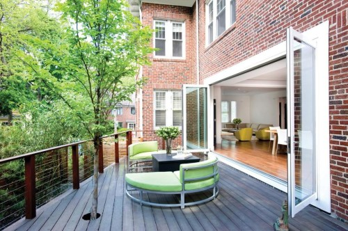 brookline-deck