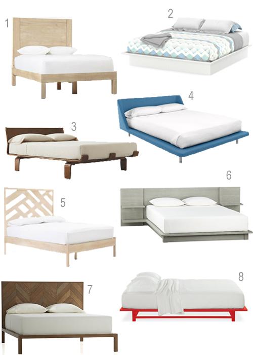 modern-patform-beds-1