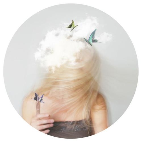 obscured-portrait-agnieszk-maria-zieba