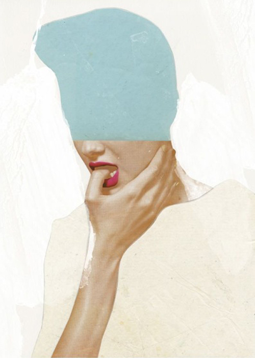 obscured-portrait-blue-head