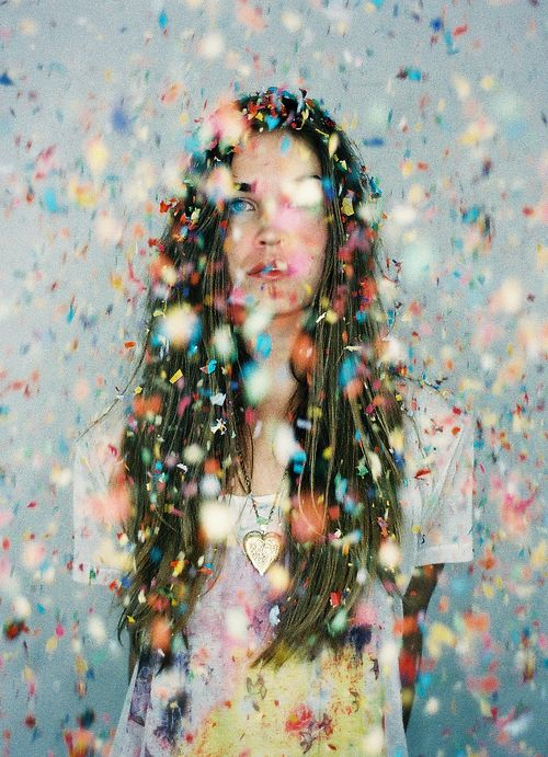 obscured-portrait-confetti