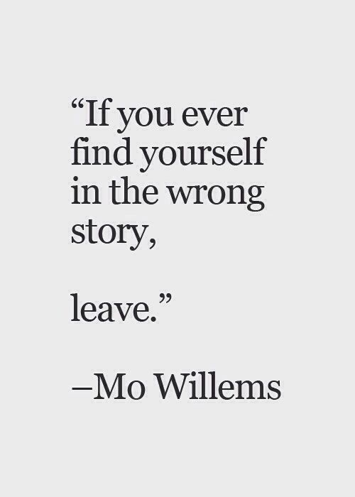 Quotes About Stories Archives StyleCarrot Beauteous Quotes About Stories