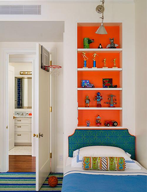 tilton-fenwick-boys-bedroom-trevor-tondro