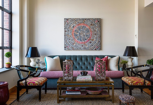 tilton-fenwick-brooklyn-apartment-living-room