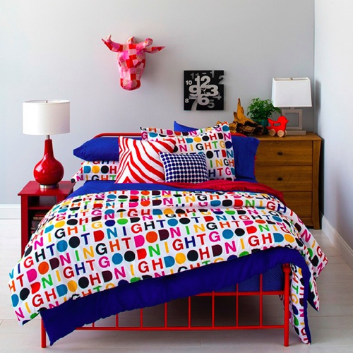 Novogratz-Walmart-Goodnight-Bedroom