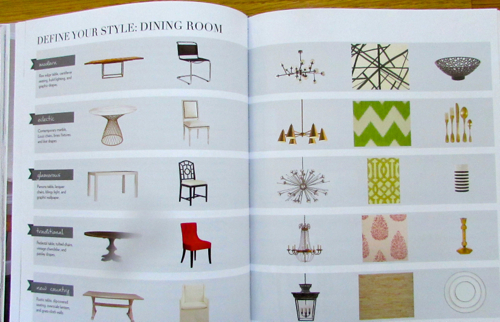 erin-gates-book-dining-room-chart