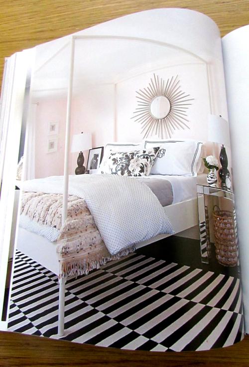 erin-gates-book-girls-bedroom