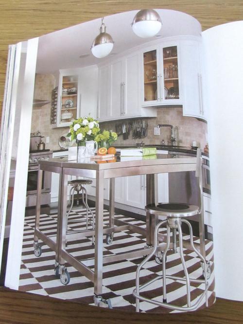 erin-gates-book-kitchen