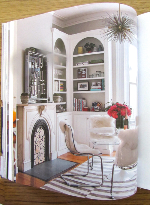 erin-gates-book-sputnik-dining-room