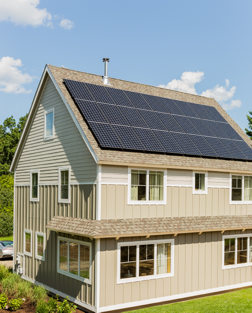 treat-exterior-solar-panels